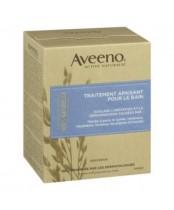 Aveeno Soothing Bath Treatment