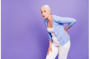 Everything You Need to Know About Osteoporosis