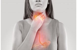 Heartburn or Heart Attack: Should I Be Concerned?