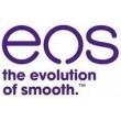 Evolution of Smooth logo