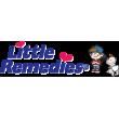 Little Remedies logo