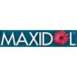 Maxidol logo