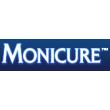 Monicure logo