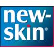 New Skin logo