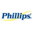 Phillips' logo