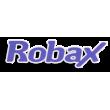 Robax logo