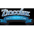 Zincofax logo
