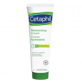Cetaphil Moisturizing Cream 85g