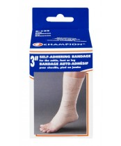 "Champion 3"" Self-Adhering Bandage"