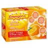 Emergen-C Vitamin C Effervescent Powder