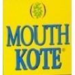 Mouth Kote logo
