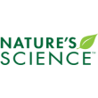 Nature's Science logo