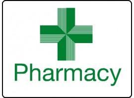 Maple Leaf Medical Pharmacy