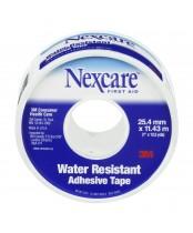 3M Nexcare Water Resistant Adhesive Tape