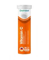 Nutrazul Vitamin C