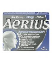 Aerius 24 Hour