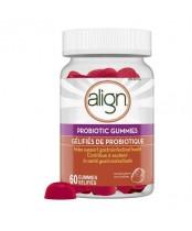 Align Probiotic Strawberry Flavour