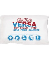 AMG MedPro Versa Hot & Cold Gel Pack