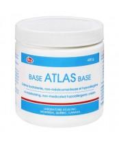 Atlas Base Cream