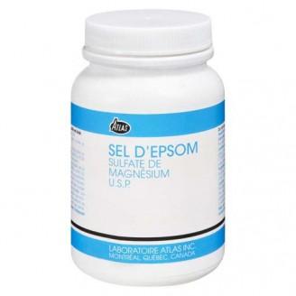 Atlas Epsom Salt - 450 g