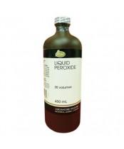 Atlas Liquid Peroxide 20V- 450 mL