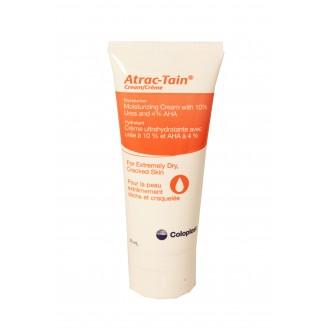 Atrac-Tain Moisturizing Cream