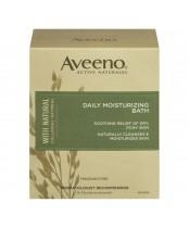 Aveeno Daily Moisturizing Bath