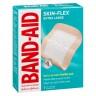 Band-Aid Skin-Flex