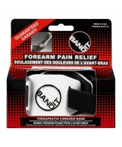 Band It Forearm Pain Relief