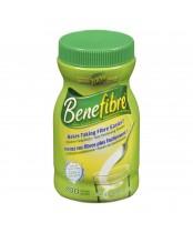 Benefibre Fibre Supplement Powder