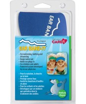 Ear Band-It swimmer's Headband