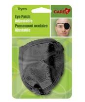 4Eyes Adjustable Eye Patch