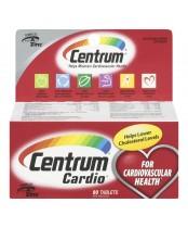 Centrum Cardio