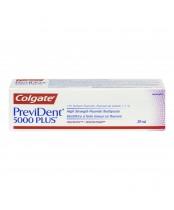 Colgate PreviDent 5000 Plus High Strength Fluoride Toothpaste
