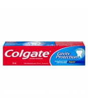 Colgate Regular Cavity Protection Toothpaste