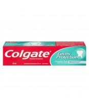Colgate Winterfresh Cavity Protection Toothpaste