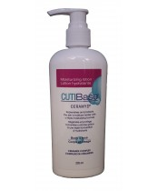 CUTIBase Body & Face Moisturizing Lotion
