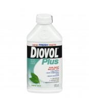 Diovol Plus