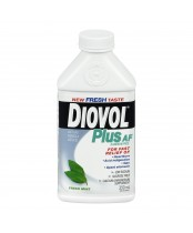 Diovol Plus Aluminum Free