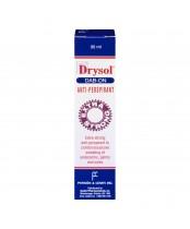 Drysol Dab-On Extra Strength Antiperspirant