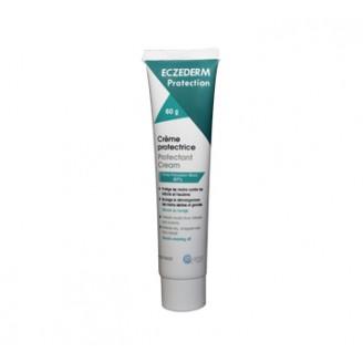 Eczederm Protectant Barrier Cream