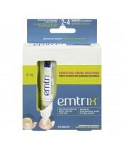 Emtrix Onychomycosis Treatment