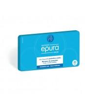 Epura 3-Ply Disposable Mask - 20