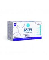 Epura Level 3 3-Ply Protective Masks - 50