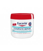 Eucerin Complete Repair Cream