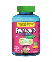 Flinstones Gummies Multivitamins
