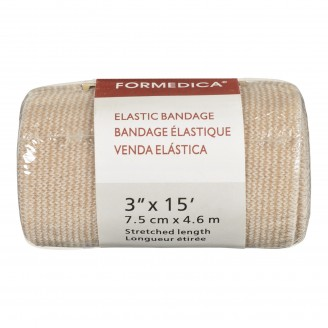 Formedica Elastic Bandage