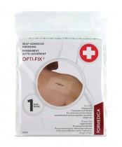 Formedica Opti-Fix Self-Adhesive Dressing