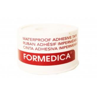 Formedica Waterproof Adhesive Tape