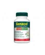 Genacol AminoLock Collagen Pain Relief Capsules